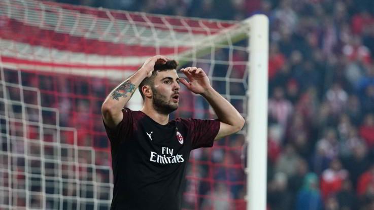 Milan, ecco la sentenza Uefa: 12 milioni trattenuti dai profitti e rosa a 21 giocatori fino al 2021