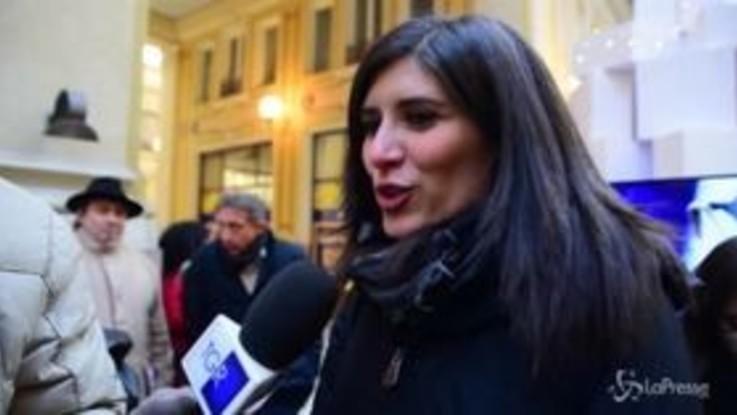 "Atp Finals di tennis, Appendino: ""Torino tra le 5 città candidate"""