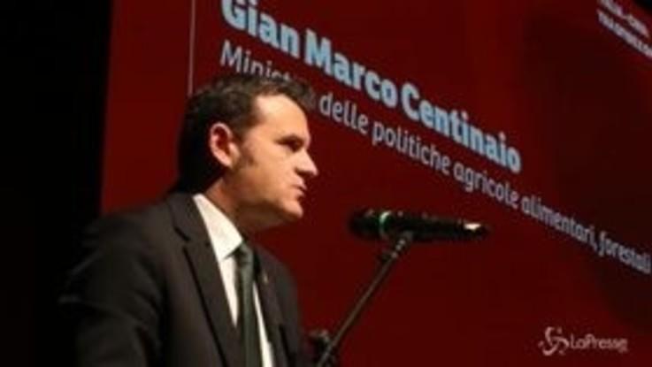 Milano, siglato accordo tra ministero e colosso ecommerce Alibaba