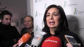 """Boldrini: """"Necessario che il campo progressista si rigeneri: formare una lista unica"""""""