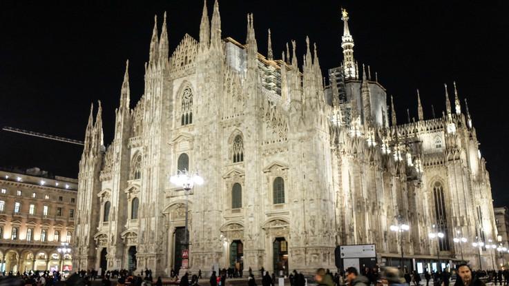 Qualità della vita, Milano è la città dove si vive meglio in Italia