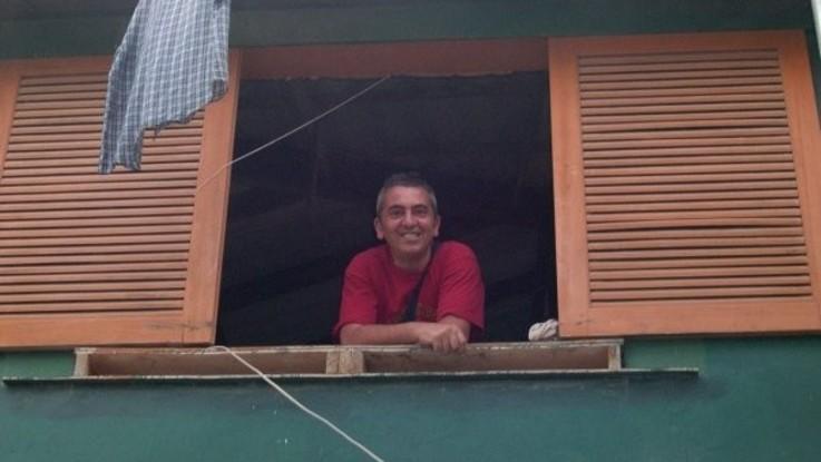 Thailandia, assolto l'italiano Cavatassi: era condannato a morte