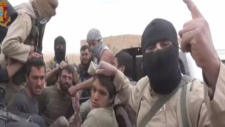 Progettava attentato a San Pietro: arrestato 20enne jihadista a Bari