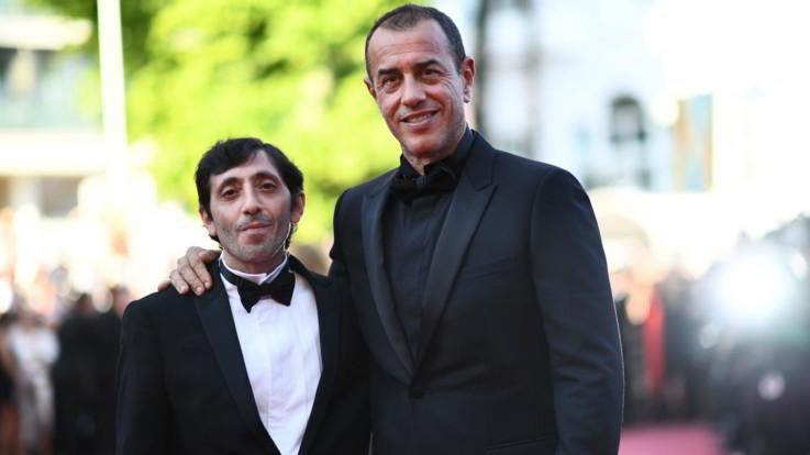 Oscar, 'Dogman' di Garrone fuori dalla corsa per miglior film straniero