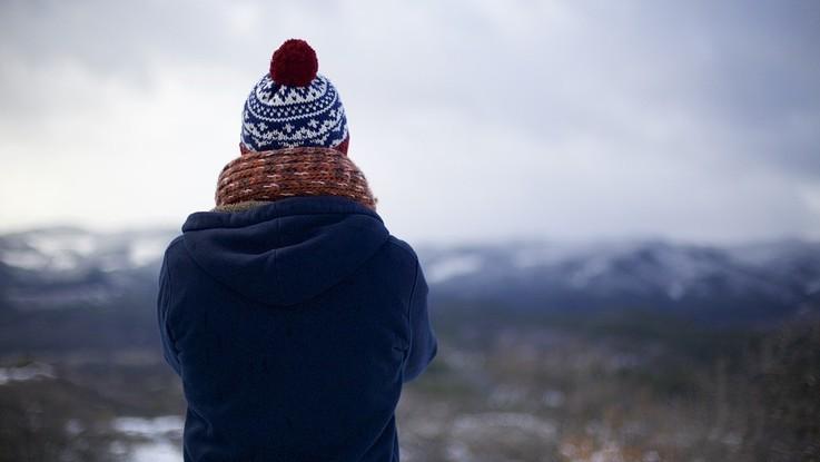 Cielo sereno e clima freddo: il meteo del 18 e 19 dicembre