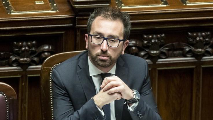 Anticorruzione è legge: la Camera dà via libera con 304 sì