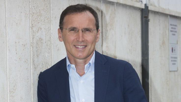 Francesco Boccia a PoliticaPresse: intervista al deputato Pd mercoledì alle 11.30
