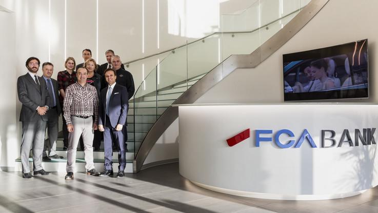 Fca: nuova partnership con Harley Davidson