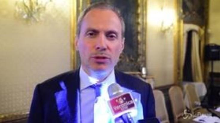 """Tav, Confindustria Piemonte: """"L'analisi costi benefici è una mistificazione"""""""