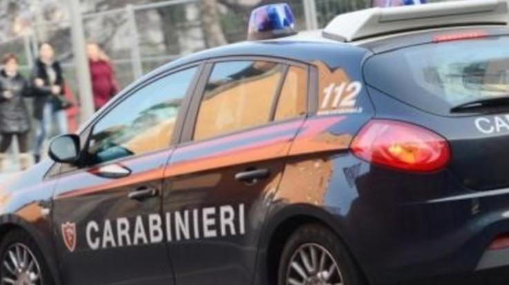 Venezia, due bambine violentate ripetutamente dal marito della baby sitter: arrestato orco 74enne