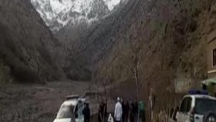 Turiste scandinave uccise in Marocco: potrebbe essere stato un atto di terrorismo
