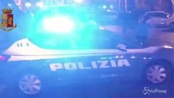 'Ndrangheta, maxi operazione nel Crotonese: 20 gli arresti