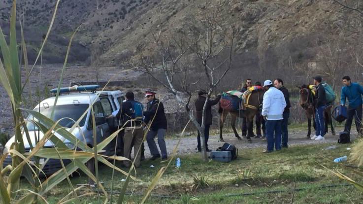 Turiste scandinave uccise in Marocco: tre nuovi arresti. Si indaga per terrorismo