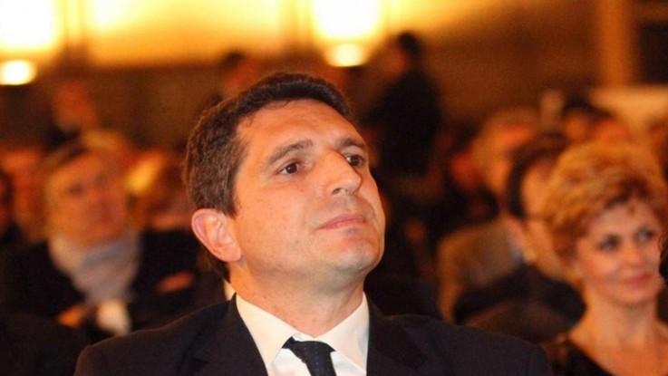 Lega serie A, Luigi De Siervo eletto nuovo ad alla terza votazione