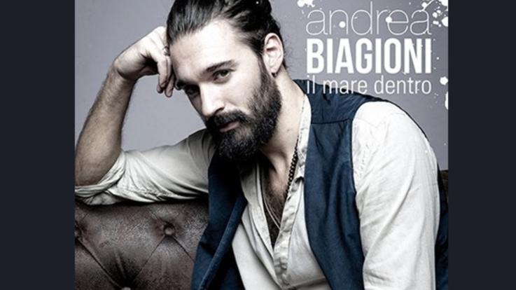"""Sanremo Giovani, Biagioni: """"Dopo 'X Factor' vorrei sentirmi in radio"""""""