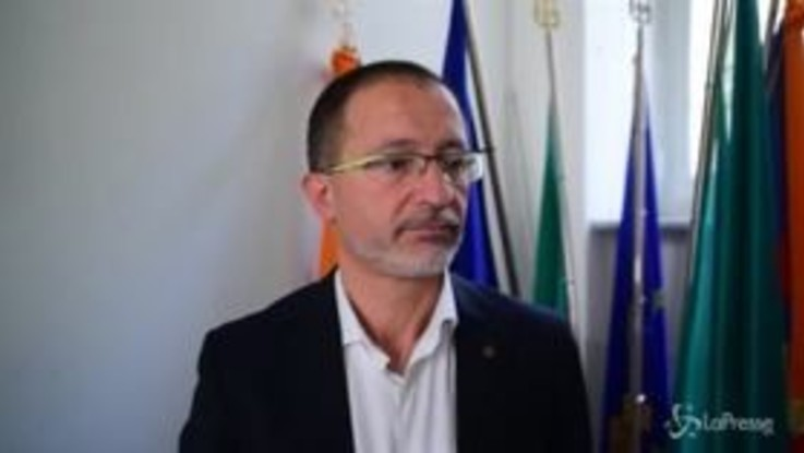 """Vaccini, il consigliere piemontese Vignale: """"Esposto in procura per eventuale reato contro la salute"""""""