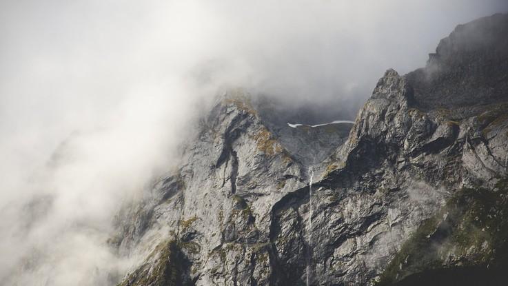 Torna la nebbia al Centro-Nord: il meteo del 21 e 22 dicembre