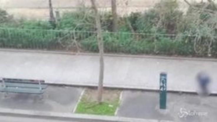 Arrestato Peter Chérif, la mente dell'attacco a Charlie Hebdo