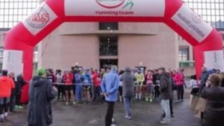 Torino, la maratona dei magistrati per il saluto a Spataro