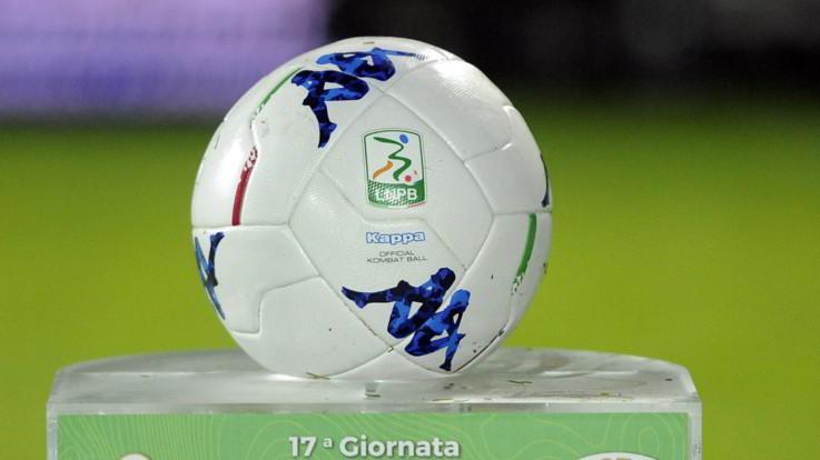 Serie B, la diciassettesima giornata: tutti i risultati