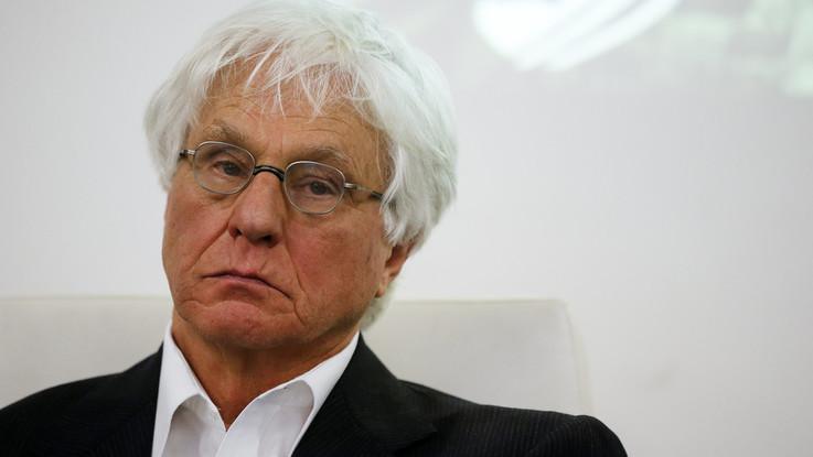 Fisica, è morto l'ex presidente Ingv Enzo Boschi