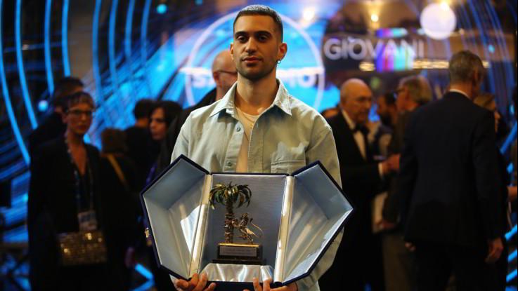 Sanremo Giovani, il secondo vincitore è Mahmood. I big del Festival da Patty Pravo a Lauro