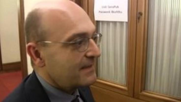 """Manovra, le proteste dell'opposizione: """"Voi avreste ribaltato tutta l'Aula"""""""