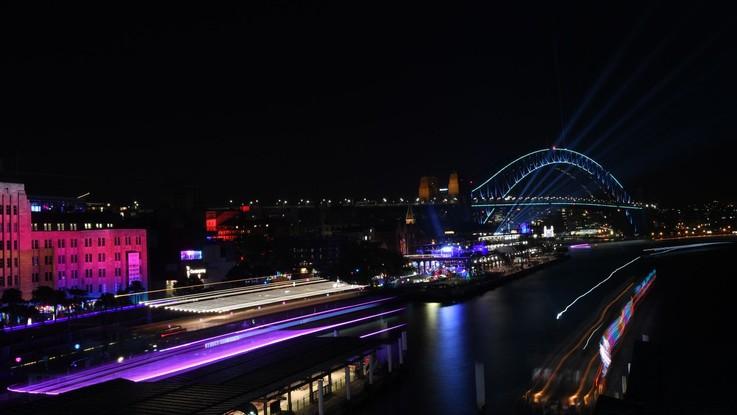 Sydney, il grattacielo scricchiola: tremila evacuati dalla Opel Tower