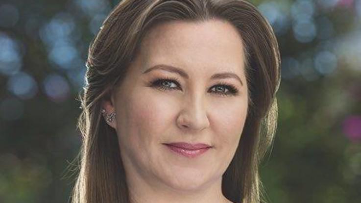 Messico, incidente in elicottero alla vigilia di Natale: muore la governatrice Erika Alonso