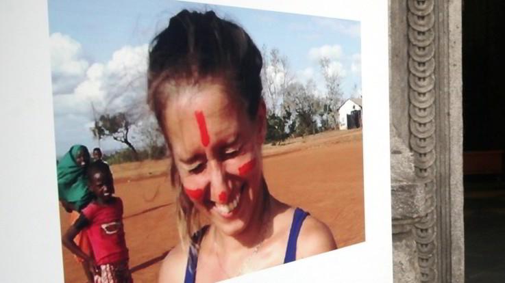 """Kenya, polizia: """"Silvia Romano è viva e ancora nel Paese"""""""