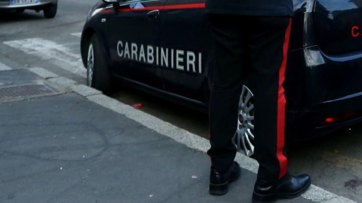 Riccione, arrestato nonno 'orco' per violenza sessuale sulle nipotine