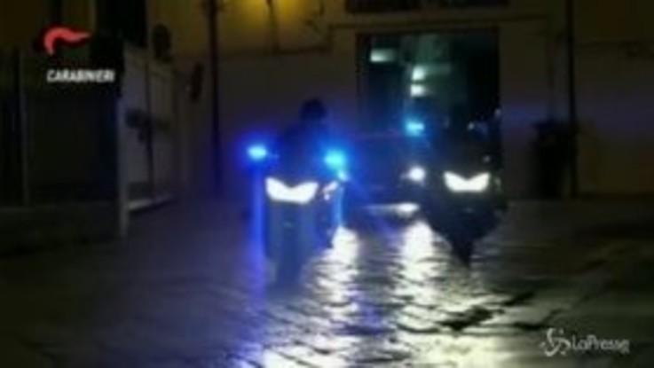 Pesaro, ucciso il fratello di un pentito della 'ndrangheta