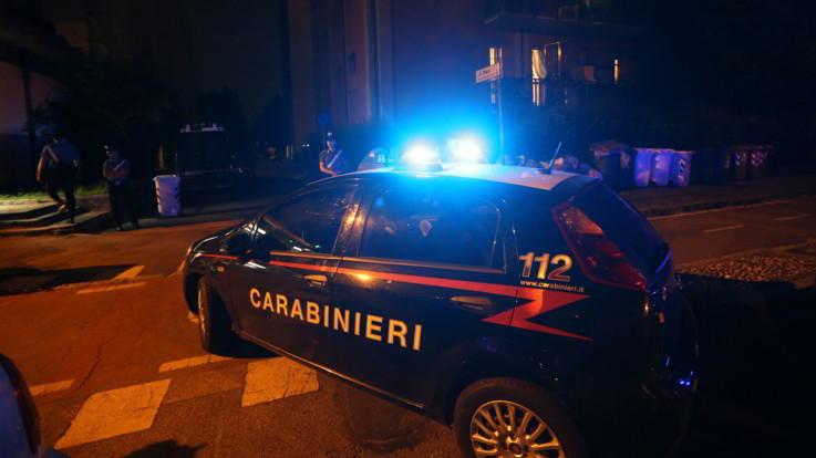 Pesaro, caccia ai killer: dietro l'agguato la vendetta della 'ndrangheta