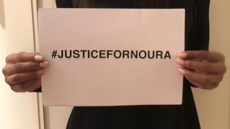 Dai trattati ai prigionieri di coscienza rilasciati: le buone notizie del 2018 sui diritti umani