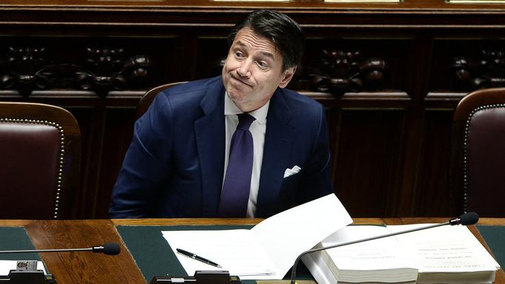 Governo, da reddito e pensioni ad autonomie e referendum, le sfide gialloverdi