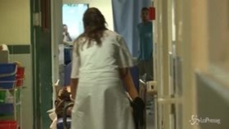 Influenza, oltre 1 milione e mezzo le persone colpite in Italia