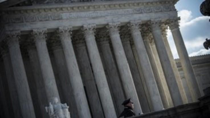 """""""Nome volgare"""", la linea di abbigliamento """"Fuct"""" davanti alla Corte Suprema Usa"""