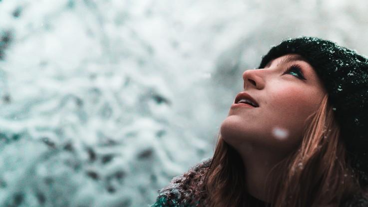 L'oroscopo di lunedì 7 gennaio: Ariete, credete nel vostro fascino