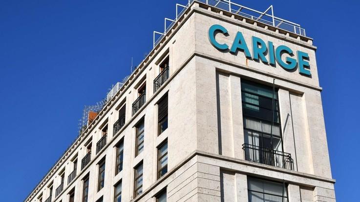 Banca Carige, via al decreto per tutelare i risparmiatori