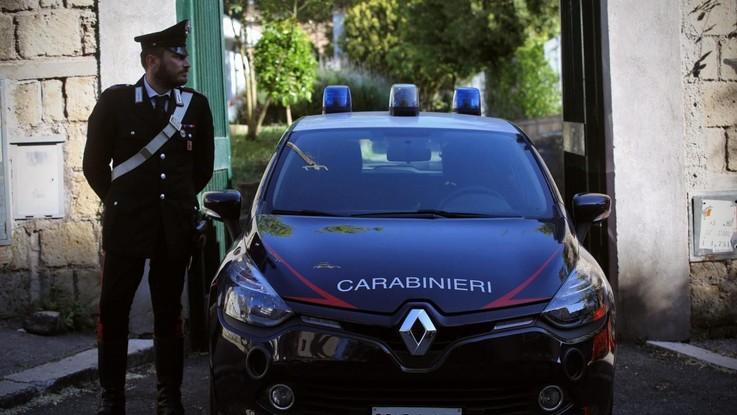 Roma, bimbi picchiati e umiliati all'asilo: tre maestre e una collaboratrice ai domiciliari
