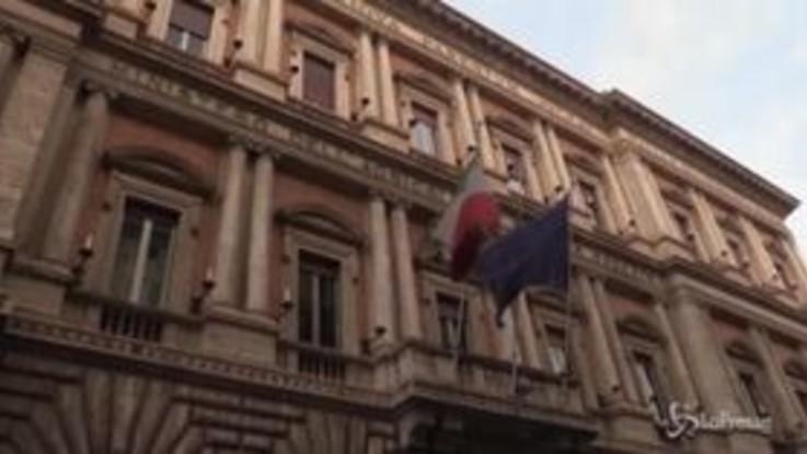 """Coldiretti in piazza a Roma contro la Xylella: """"Serve un piano salva olio italiano"""""""