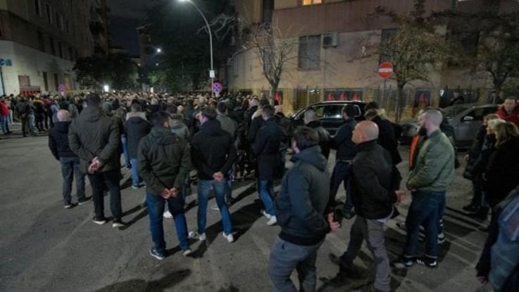 Roma, giornalisti de L'Espresso aggrediti: denunciati due militanti di estrema destra