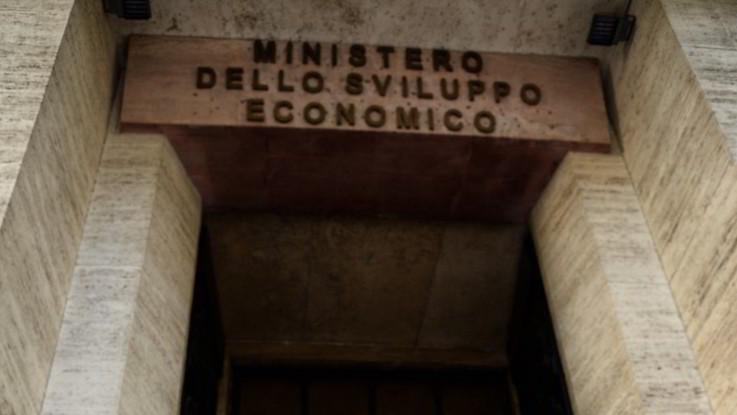 """Trivelle, il Mise: """"Stop ai permessi nel mar Ionio"""""""