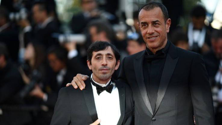 Dodici nomination ai Bafta per 'La Favorita'. L'Italia spera in Garrone