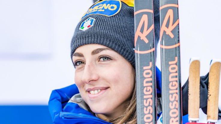 Coppa del Mondo di Biathlon: Vittozzi trionfa a Oberhof, Wierer fuori dalle prime venti