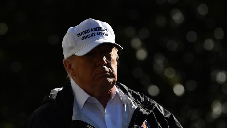 Muro di Trump: numeri, cause e battaglie politiche. Tutto quello che c'è da sapere sull'oggetto dei desideri del presidente Usa