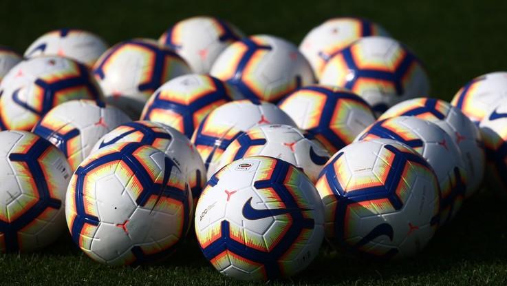 Coppa Italia, ottavi di finale: tutte le partite