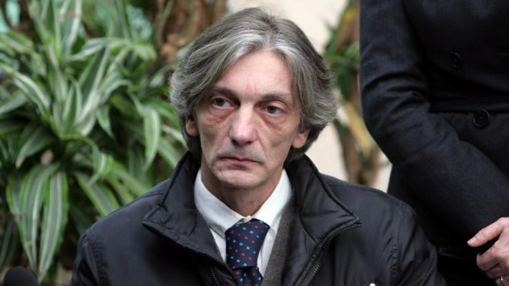 """Battisti, Torregiani: """"Resto cauto. Non lo odio, ma il perdono è un'altra cosa"""""""