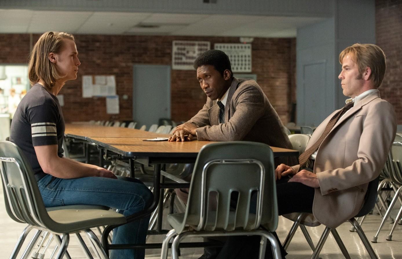 Sky, torna la terza stagione di 'True Detective': nei nuovi episodi Mahershala Ali