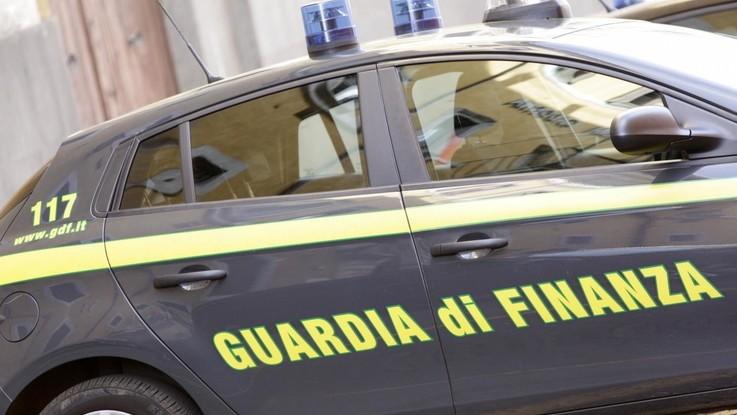 Roma, edilizia e corruzione: arrestati quattro impiegati comunali